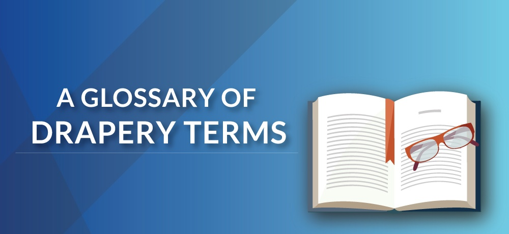 A-Glossary-of-Drapery-Terms.jpg